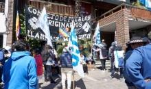 Grave: la Asociación Tito Galli denuncia que trabajadores no cobran su sueldo hace más de un año