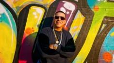 Daddy Yankee, el artista latino más influyente de la música urbana lanzó