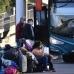 Aquellos que regresen a Jujuy tendrán que pagarse el alojamiento donde realizarán la cuarentena