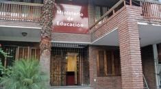 Líneas prioritarias de proyectos educativos comunitarios y no formales