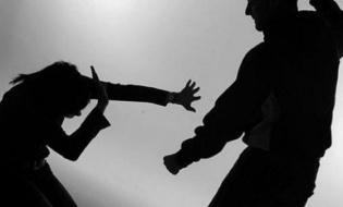 Nuevo protocolo de actuación en casos de violencia de género