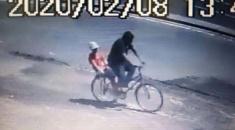 Buenos Aires: Se negó a declarar el presunto violador que engañaba a chicos invitándolos a cazar pajaritos