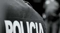Palma Sola: lo detuvieron luego de golpear a su novia hasta dejarla inconsciente