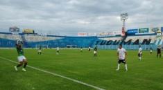 Copa Argentina: Así se jugará la vuelta de la Primera Fase eliminatoria A