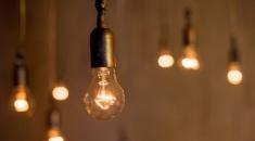 COVID-19: La provincia subsidiará la tarifa eléctrica por seis meses