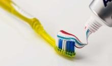 """El sábado 21 de septiembre inicia la campaña nacional de Salud Bucal """"Renová el cepillo en tu Farmacia"""""""