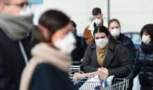 Coronavirus vs. gripe: cuáles son las similitudes y diferencias