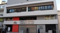 A partir del lunes 6 el IVUJ retoma atención al público para pagos y retiros de boletas