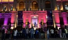Por duelo provincial suspenden las actividades programadas para la Noche de los Museos edición 2019