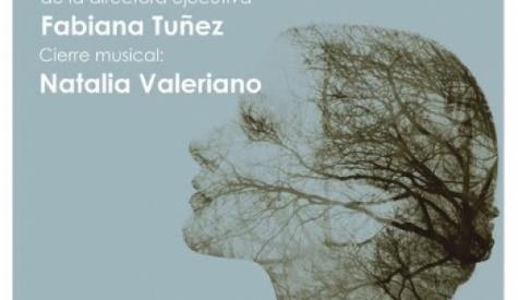 Día de la mujer en la Casa de Jujuy en Buenos Aires