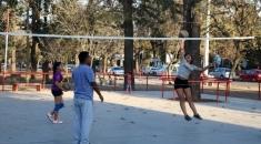 Numerosas actividades en el N.I.D.O. Ara San Juan