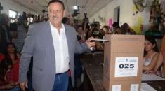 La Rioja: el candidato del Frente de Todos se impuso como gobernador