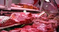 El precio de la carne vacuna aumentó 3,3% en septiembre