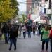 Jujuy se acerca a los 200 casos el día previo a los anuncios del Gobernador