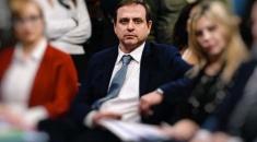 """Guillermo Snopek: """"El resultado de las elecciones es un claro mensaje de los argentinos que quieren un gobierno para todos"""""""