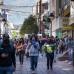 Jujuy suma casi 300 casos positivos en total y fallecieron 10 personas por COVID-19