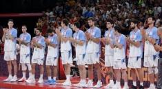 Final del Mundial de Básquet: Argentina no pudo con España y terminó subcampeón