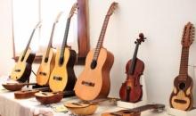 Cargos vacantes en el Programa Nacional de Orquestas y Coros para la escuela Agrotécnica N°8 de Abra Pampa