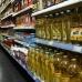 El Gobierno anunció un acuerdo que permite ahorrar el 50% de las compras en una cadena de supermercados local