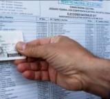 Dónde voto: padrón para las elecciones nacionales del 27 de octubre