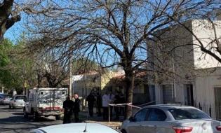 Horror en Córdoba: joven jujeño mató a su hermana mayor y la descuartizó con una sierra de carpintero
