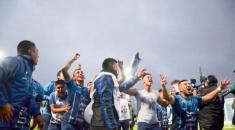 Más de 10 mil espectadores vibraron con la final de la Copa Jujuy