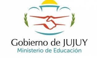 Cargos disponibles en Educación Hospitalaria y Domiciliaria