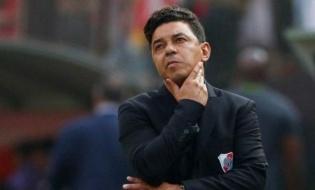 ¿Qué necesita River para ser campeón de la Superliga este fin de semana?
