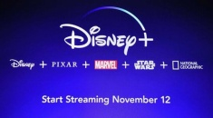 Disney+ llegará a la Argentina en 2020