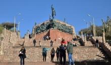 """Suspenden el programa turístico """"Jujuy para los jujeños"""""""