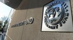 Llega la misión del FMI para reunirse con Lacunza y los equipos de los candidatos