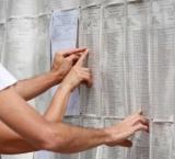 Previo a las Elecciones conoce las fechas claves