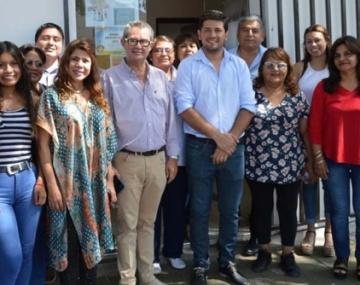 Tarifa social: Continua el reempadronamiento