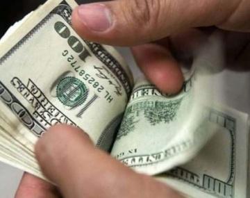Nuevo cepo cambiario: todo lo que tenés que saber sobre la compra de dólares