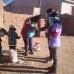 Covid-19: Oficinas de Protección de Derechos de la niñez garantiza asistencia y contención