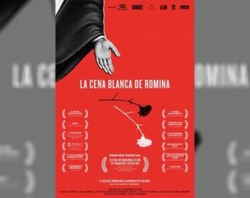 Documental sobre el caso Romina Tejerina disponible en la plataforma CINE.AR