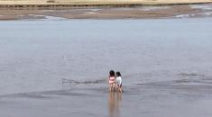 La Corte Interamericana de DDHH analiza el caso del Río Pilcomayo