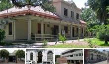 Desde la UNJu conmemoraron los 70 años de gratuidad universitaria