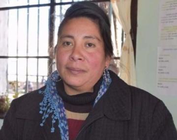 """Intendenta electa de Humahuaca: """"No hubo políticas para nuestras comunidades"""""""