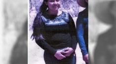 Confirman que en Perú encontraron a la jujeña Micaela Solano