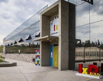 En Jujuy el centro Infinito por Descubrir invita a chicos de 6 a 18 años a crear sus propias películas