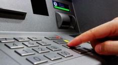 El miércoles 6 de marzo inicia el cronograma de pagos