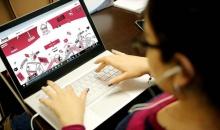 """Desde el Ministerio de Educación realizaron el lanzamiento de la plataforma """"Jujuy Aprende"""""""