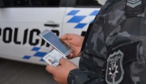 Cuatro detenidos por pedido de captura durante las Elecciones